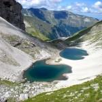 Mounts Sibillini